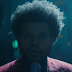 THE WEEKND RELEASES COMPELLING NEW VIDEO FOR 'SAVE YOUR TEARS' - @theweeknd