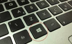 Trik Rahasia Shortcut Tombol Window Pada Keyboard