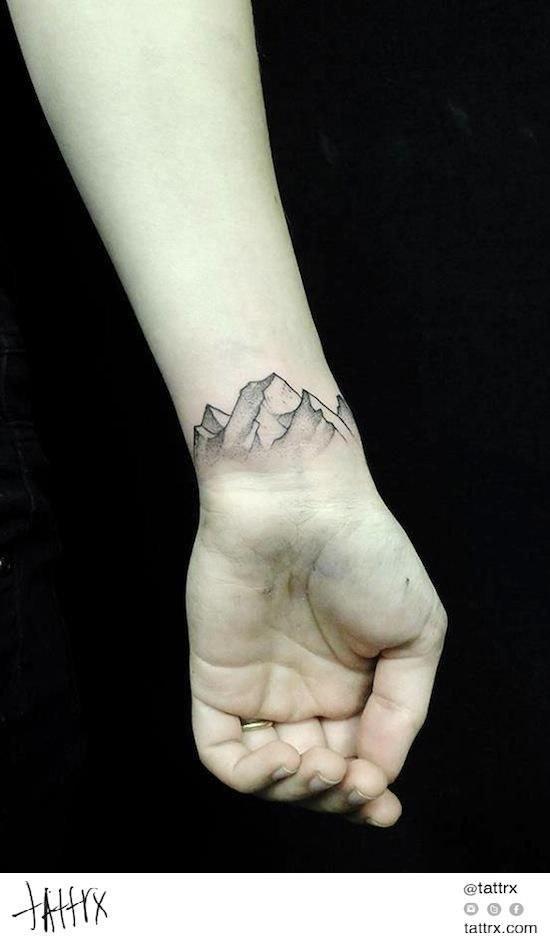 plantillas de tatuajes para mujeres