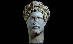to-mousio-tis-akropolis-tima-ton-aftokratora-adriano