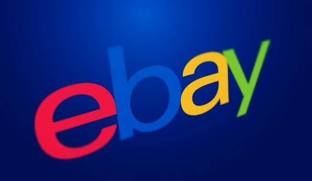 مميزات-الشراء-من-موقع-ايباي-eBay