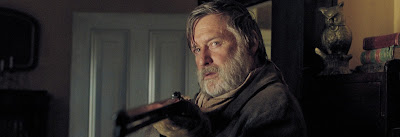 The Ballad of Lefty Brown Movie Image
