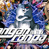 Danganronpa V3: Killing Harmony Final Character Trailer