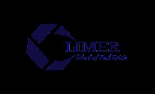 https://www.climerrealestateschool.com/class-sign-up