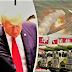 Η συνθήκη INF, η πυραυλική επανάσταση και ο φονιάς των αεροπλανοφόρων