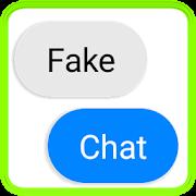 Tạo tin nhắn Messenger giả để troll bạn bè