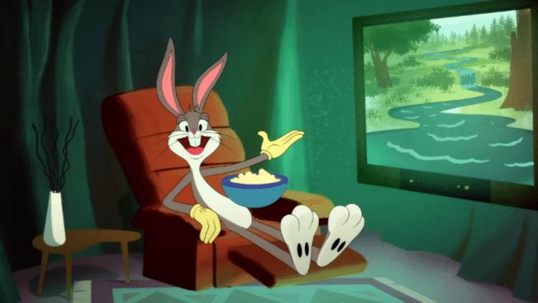 Looney Tunes ganha trailer anunciando reboot no HBO Max