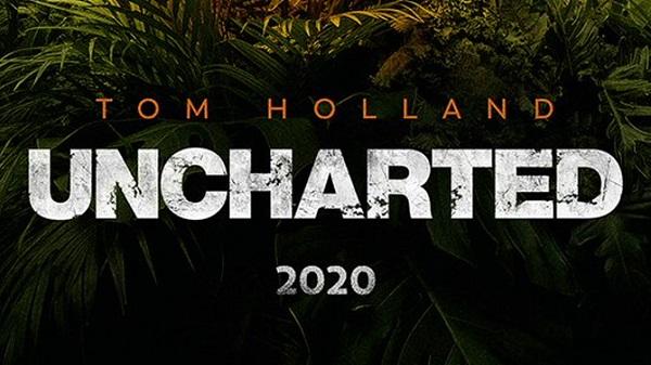 فيلم سلسلة Uncharted سيقدم سيناريو مختلف وفرعي عن الألعاب لهذا السبب..