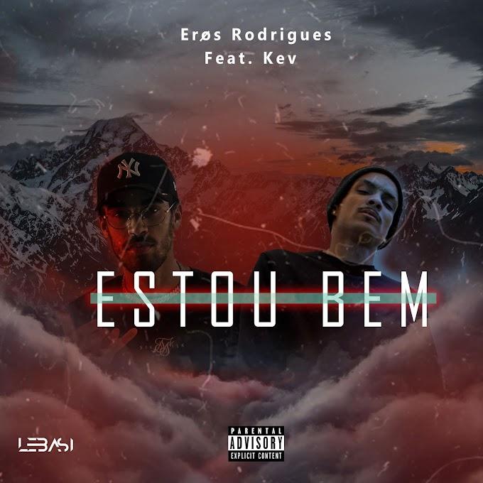 LEBASI - Estou Bem (Rap) [Download]