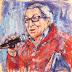 El poeta de los ripios; Pío Moratinos