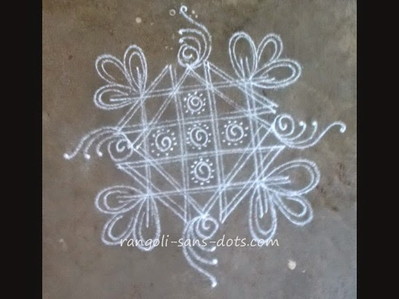kolam-with-lines-29a.jpg