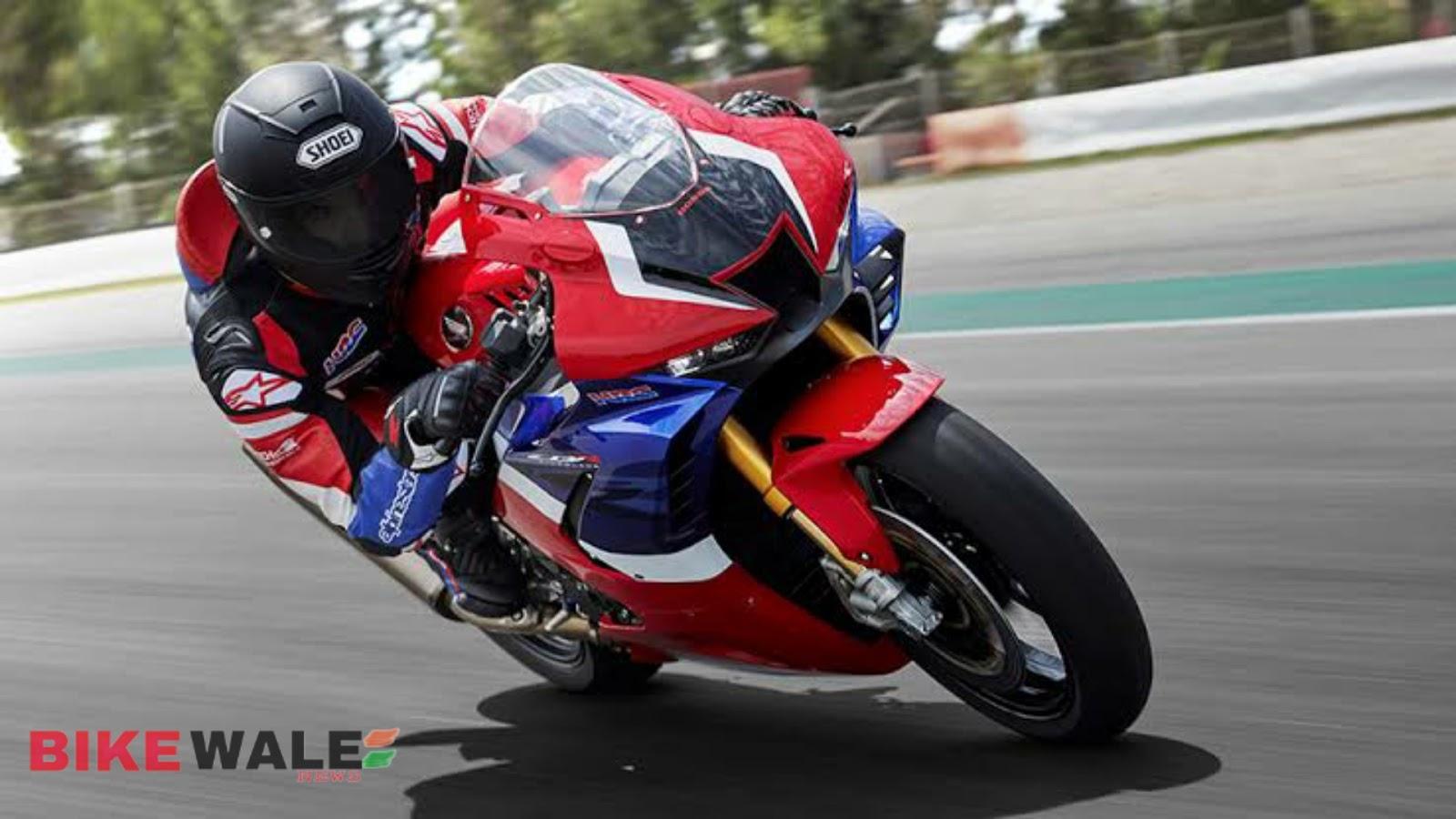 Honda Bike New Model 2020 India - Roblox Games Free Download