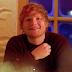 Qual a versão de 'Perfect' do Ed Sheeran você prefere?