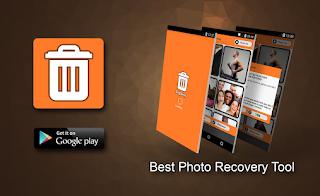 Cara Mengembalikan Foto/File Jaman Dahulu Yang Ada Android Dengan Aplikasi Canggih Dan Mudah