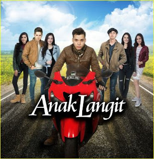Download Lagu Ost Anak Langit Mp3 Sinetron Terbaru SCTV, Download Lagu Ost  Mp3, Kumpulan Lagu Ost Mp3, Download Soundtrack Film, Download Soundtrack Sinetron