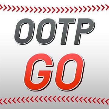 OOTP Baseball Go! (MOD, All Unlocked) APK Download