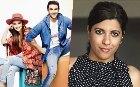Mouni Roy, Ranveer Singh, Alia Bhatt New Upcoming movie Gully Boy wiki, Poster, Photos, release date, News, Videos List