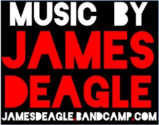 www.jamesdeagle.bandcamp.com