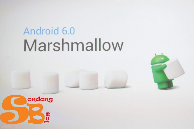 Kelebihan Android Versi Marshmallow Serta Tambahan Fiturnya