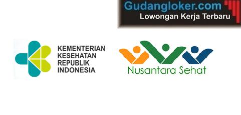 Lowongan Kerja Non CPNS Kementerian Kesehatan RI