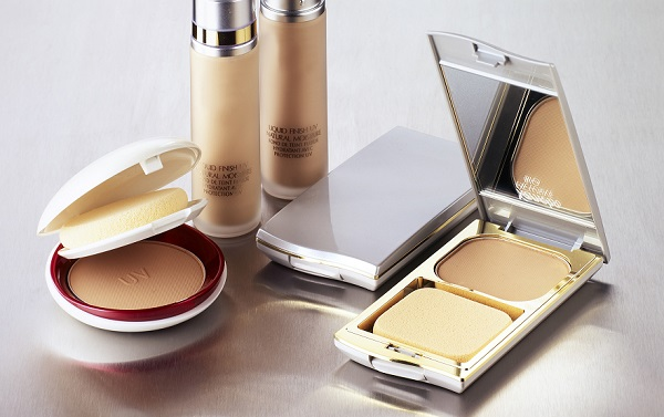 What is the harm of makeup for children