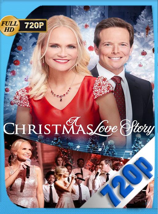 Una Navidad Enamorada (2020) HD 720p Latino [GoogleDrive] [tomyly]