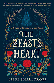 https://www.goodreads.com/book/show/40409247-the-beast-s-heart