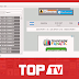 TOP TV best apps channel for android