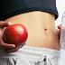 La Dieta Hormonal - Dieta de la Zona