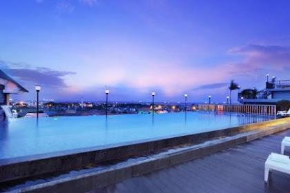 Hotel dan Penginapan Murah di Cilacap