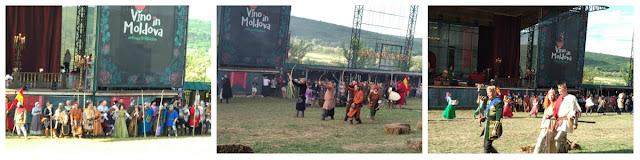 toderici-monica-festivalul-medieval-2018.jpg