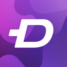 ZEDGE™ Wallpapers & Ringtones Apk v6.8.21 [Final] [Mod]