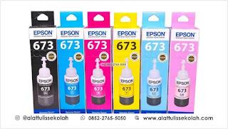 Tinta E Print Untuk Epson | +62 852-2765-5050