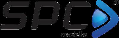 Firmware SPC L50 Prima PAC