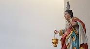 Festa de Santa Marta 2022