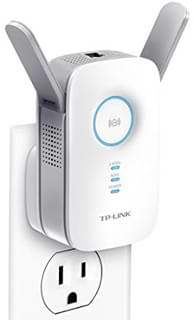 افضل extenders لتوسيع شبكة ارسال wifi يمكنك شرائه