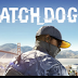 Watch_Dogs 2 İnceleme