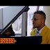 VIDEO | Abdukiba - Mubashara | Download/Watch
