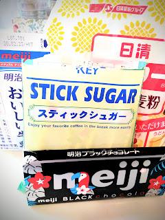 材料4つでとろける美味しさ♪ 簡単ショコラプリン ☆伝説の家政婦 志麻さんのレシピ☆