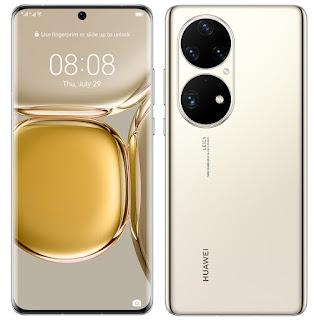 هواوي Huawei P50 Pro