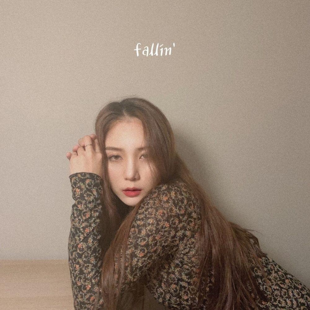 Sikboy – fallin' – Single