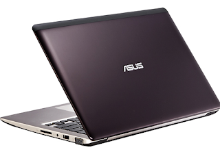 Asus Q200E Drivers Windows 7, windows 8, windows 8.1, windows 10