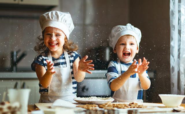 Celiachia in aumento tra i bambini: quali sono le cause?
