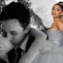 Ariana Grande, Dalton Gomez intimate wedding photos