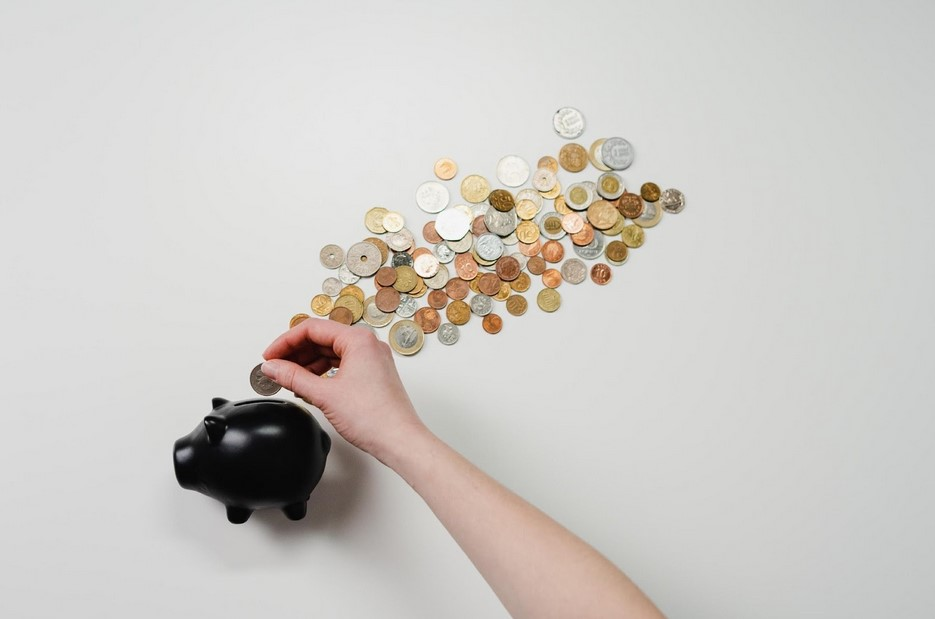 cara membuat rekening
