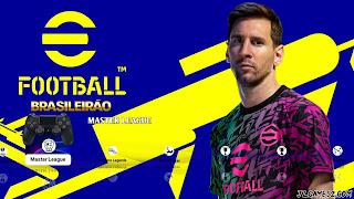 https://www.jlgamesz.com/2021/08/efootball-2022-ppsspp-android-kits-2022_7.html