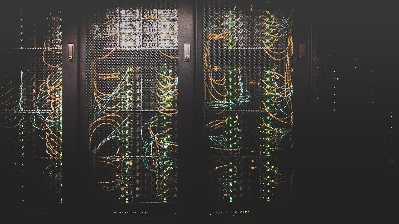 Cheatsheet :: Casos de uso para o comando netstat para listagem de conexões ativas