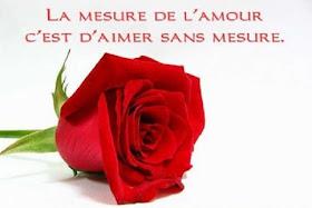 Poème Amour Poésie Et Citations 2019 Déclaration Damour