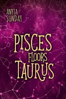 Pisces floors Taurus 4.5, Anyta Sunday