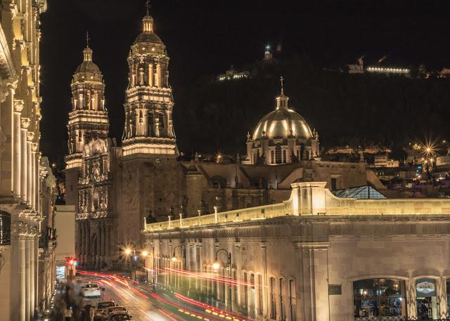 México, un destino turístico líder en el continente americano